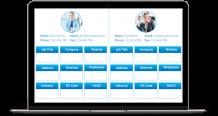 SAP Users Mailing List