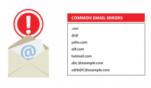 Email Validation, Email Address Verifier & Check In Real Time | Melissa AU