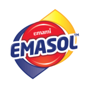 How to choose an effective disinfectant - Emasol