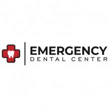 Cheap Tooth Extraction Houston