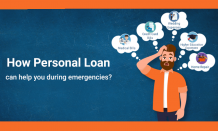 Situations Where You Need an Instant Personal Loan