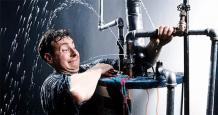 Which Company Do You Think Provide Best And Fastest Plumber In Crystal Palace? - Look 4 Service