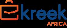 Kreek Africa - Contact Us