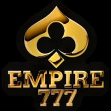 Empire777 Malaysia