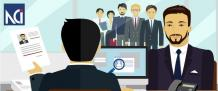 Background Checks Services | Netrika Background checks
