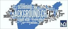 Background Checks in India | Netrika | Employee Background Check