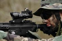 Top 9 Best Sniper Movies For You To Target In 2020