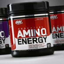 Best Amino Energy Supplements- optimum nutrition amino energy – Your Herbal Suppliments