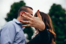 Guide to Design Custom Engagement Ring with Ease