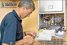Few Factors To Consider In Choosing A Boiler Repair Company
