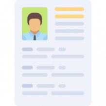Contact Data Intelligence & Quality | Melissa SG