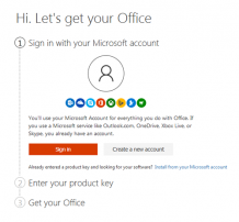 Office.com/setup   Enter product key   Download Office Setup