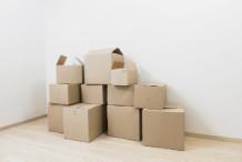 Order Fulfilment Partner Canada | Order Fulfilment Services Montreal