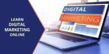 5 Secrets About Digital Marketing Online Training That Nobody Will Tell You