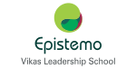 International High Schools in Hyderabad, Nallagandla | Epistemo Global