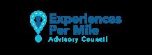 Experiences Per Mile Advisory Council