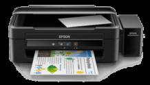 Epson Printer Customer Service Number +1-844-416-7054, Support Number