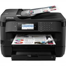 Step By Step Guide To Install The Epson L120 Printer with Laptop without using the CD. – Printer Customer Support