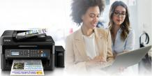 Fix the Epson Printer is not Connecting with Mac or iOS – Printer Services