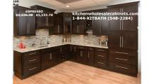 Kitchen Cabinets   Kitchen Cabinets Wholesale    Buy RTA Kitchen Cabinets Online