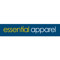 80% off Essential Apparel Coupon Code l Essential Apparel Discount Code