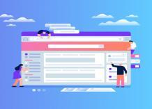6 Essential Steps For Effective Web Application Development – Shezartech