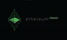 Phân Tích Giá Của Ethereum Classic: Ngày 7 Tháng 5