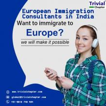 https://www.trivialchapter.com/european-visa-immigration-consultants-services-in-hyderabad.php