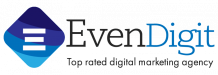 Best SEO Company in Gurgaon| SEO Services in Gurgaon by EvenDigit