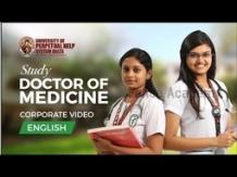 Fence Education Consultancy - Study MD(MBBS) In Philippines 2020