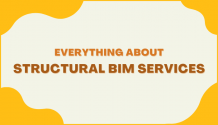 Everything You Should Know About Structural BIM Services
