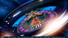 Choosing Best Online Casino Games - Online Casino Games Blog