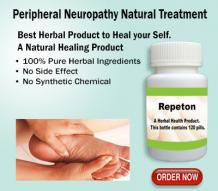 Natural Remedies for Peripheral Neuropathy Include with Healthy Diet – Articleweb55