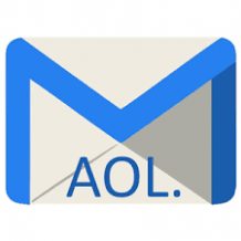 Aol Mail Login 2021 - Aol.com mail | AOL Mail Sign in - AOLmaillogin