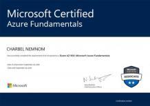 Microsoft Azure Certification & Training Guide - Intellipaat