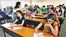 JEE MAIN: Centre removes 75% eligibility criteria   Mumbai News