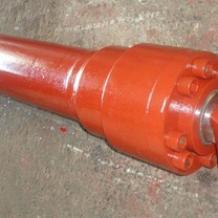 Excavators Backhoe Hydraulic Cylinder | Marshal Haydromovers