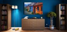 Exclusive Paint Colors for Your Wall