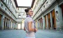 Home - Uffizi Gallery Tickets and Tour