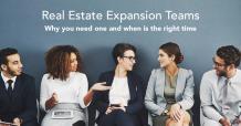 Real Estate Development  юрий степанченко