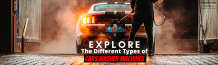 explore-the-different-types-of-car-washer-machines-by manmachineworks