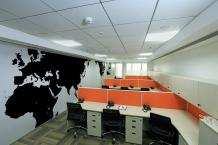 Okaya Centre Sector 62 Noida 9899920199 | Okaya TCS Noida