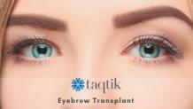 eyebrow-transplant-in-thailand
