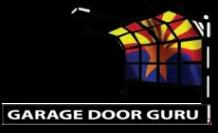 Garage Door Repairs, Services & Replacement in Glendale, AZ.