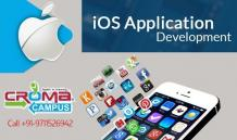 Why App Developers Are Eyeing for A Career In iOS Development?