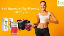 LEANBEAN BEFORE AND AFTER RESULTS, HOURGLASS FAT BURNER REVIEWS, LEANBEAN VS HOURGLASS FIT, INSTANT KNOCKOUT RESULTS, INSTANT KNOCKOUT VS LEANBEAN, FAT BURNERS REVIEW