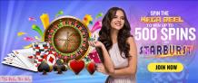 Which fluffy favourites free play best for Delicious Slots - jossstone224