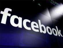 The Market Of Facebook Accounts For Sale