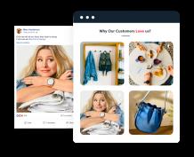 How To Add Facebook Widget On Website For Free – Digital Talks – A Digital Marketing Platform