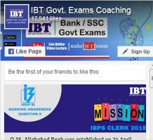 PTE Coaching Classes Institute in Patiala - IBT